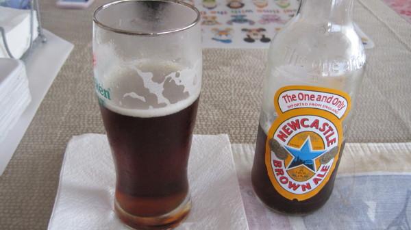 IMG_0050_beer_1.jpg