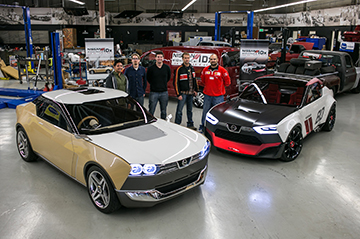 Nissan-IDx-concepts-contest-winners.jpg