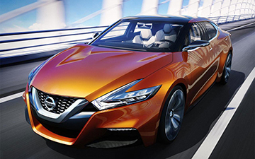 Nissan-Sports-Sedan-Concept_001.jpg