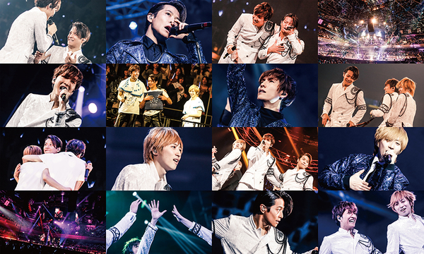 l_w-inds_15th_collage_s1.jpg