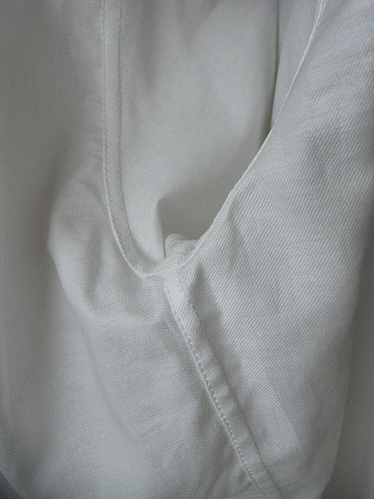 メンズシャツ7