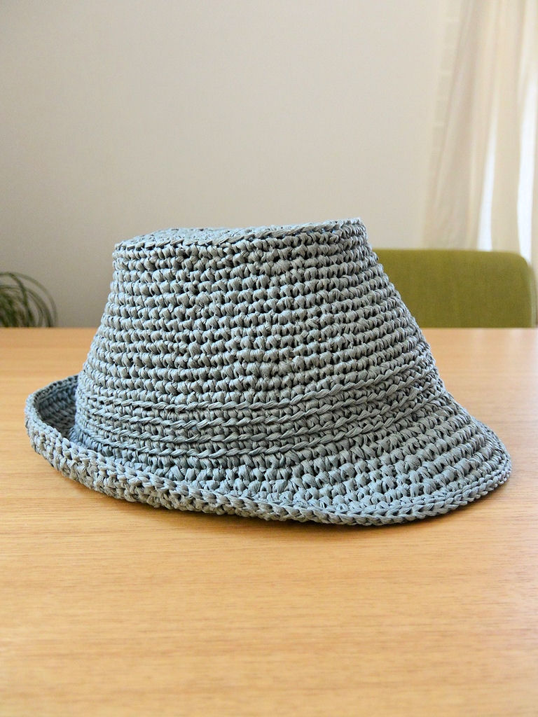 帽子153