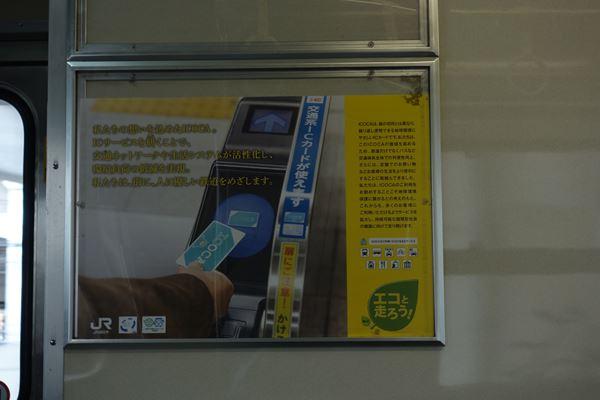 DSC00835_R.jpg