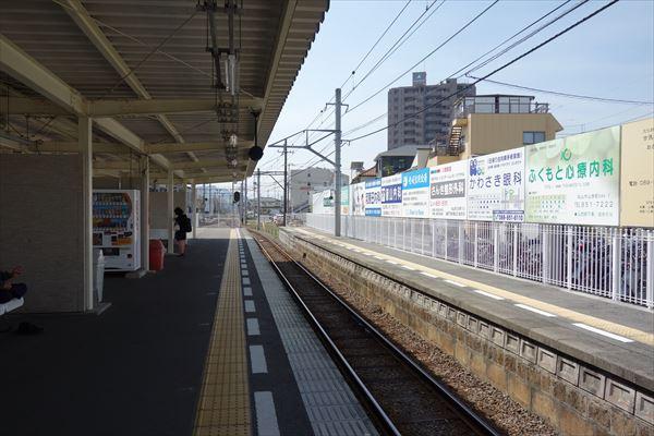 DSC01103_R.jpg