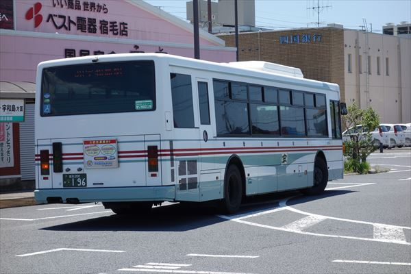 DSC07291_R.jpg