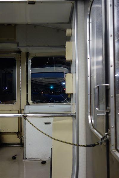 DSC07607_R.jpg