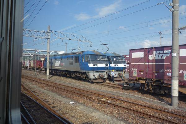 DSC09132_R.jpg