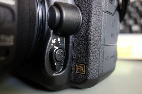 DSC09565_R.jpg