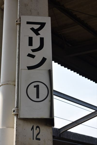 DSC_3238_R.jpg