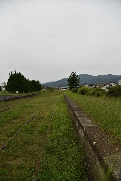 DSC_3716_R.jpg