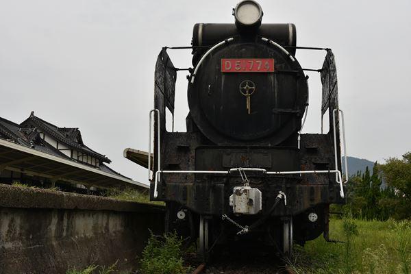 DSC_3757_R.jpg