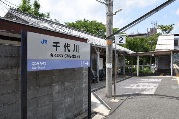 DSC_8627_R.jpg