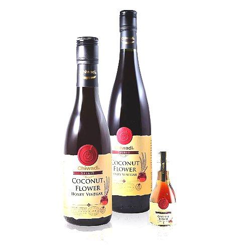 honey vinegar chiwadi