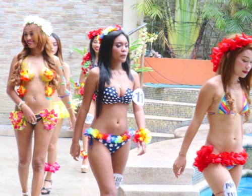 miss bacardi swimsuit contest101516 (12)