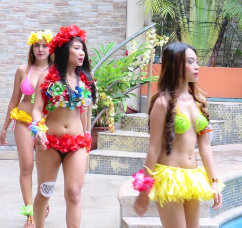 miss bacardi swimsuit contest101516 (13)