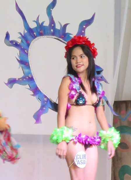 miss bacardi swimsuit contest101516 (41)