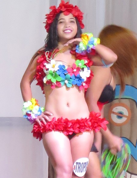 miss bacardi swimsuit contest101516 (28)