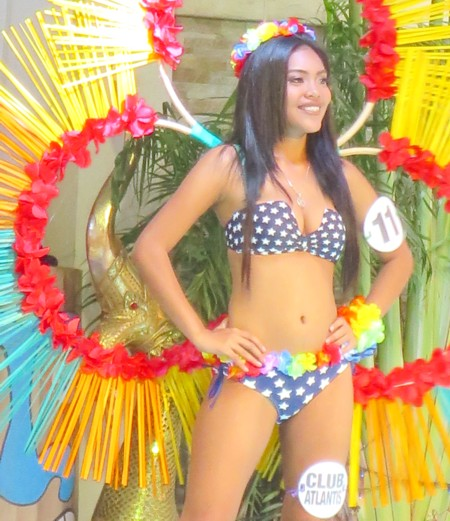 miss bacardi swimsuit contest101516 (129)