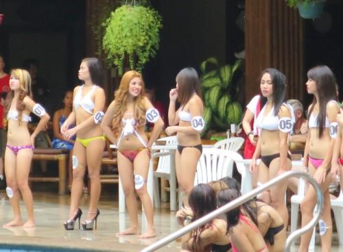 swimsuit contest102216 (23)