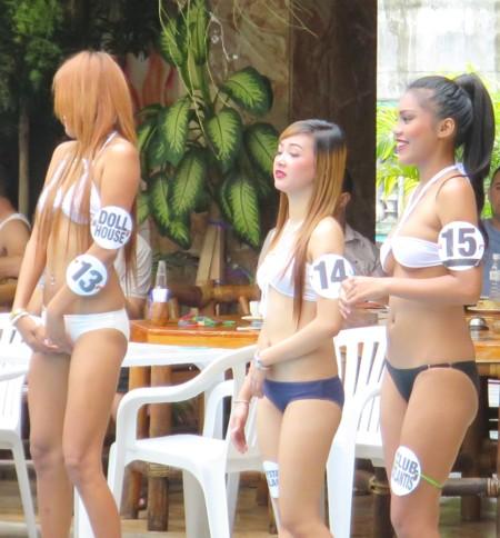 swimsuit contest102216 (29)
