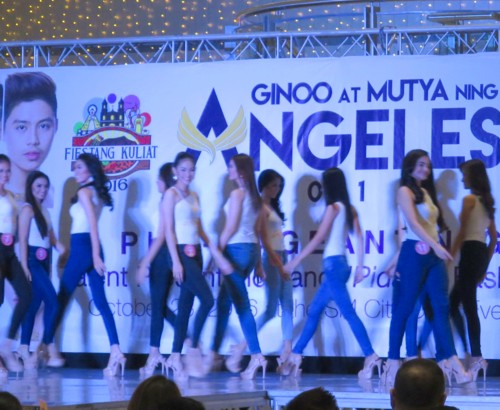 mutya ng angeles2016 (12)