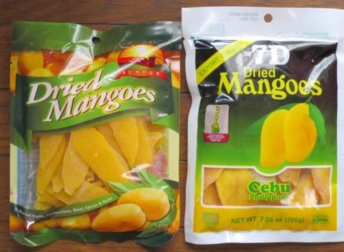 dried mango (1)