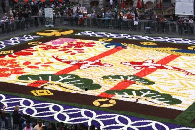 carpet2016-6.jpg