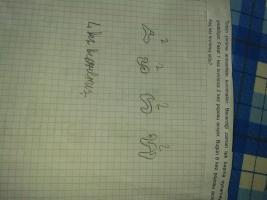 IMG_0514[1]