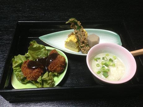 2016 7 25 関市丸美寿司1