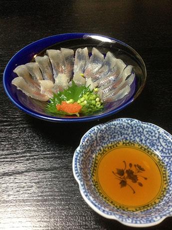 2016 7 25 関市丸美寿司4