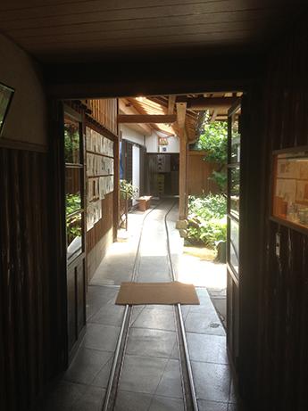2016 8 1 岩村醸造4