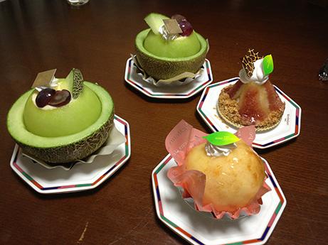2016 8 23 ヒコハヤシ3