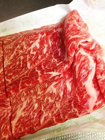 2016 8 29 肉のいろは3