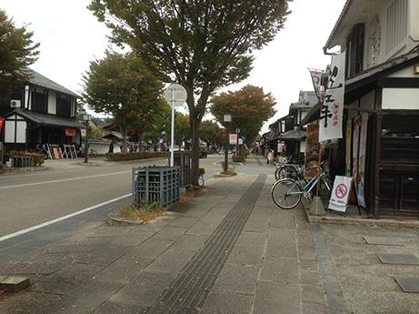2016 10 24 彦根旅1