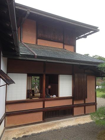 2016 10 24 彦根旅4