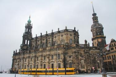 Dresden2016 4(3)1