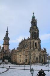 Dresden2016 4(2)1