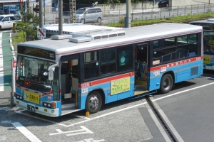 kinuzushi (2)