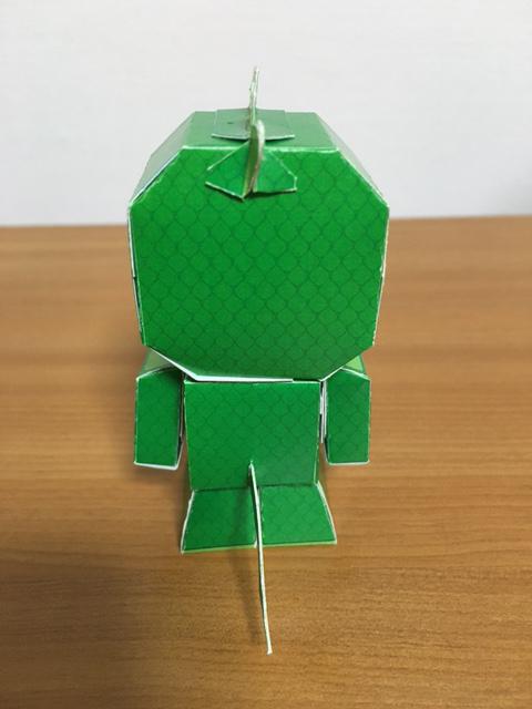 Gekko02.jpg