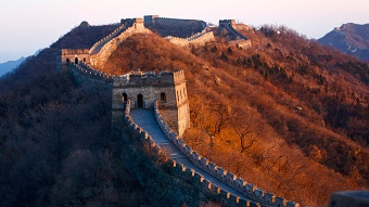 中国のネット検閲