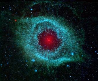 超新星爆発2