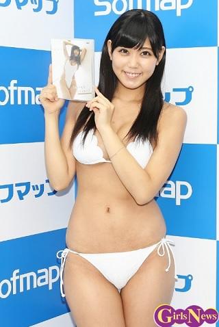 篠原冴美10