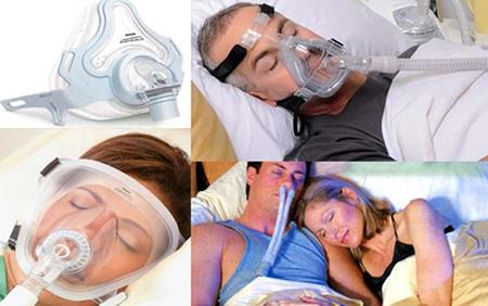 CPAP_11.jpg