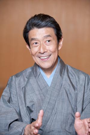 mitsugoro_a.jpg
