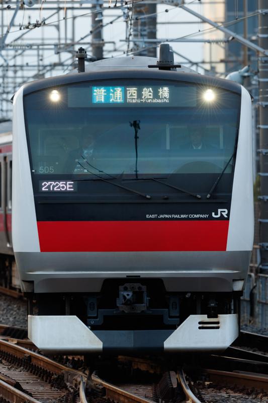 _X9A6621-送