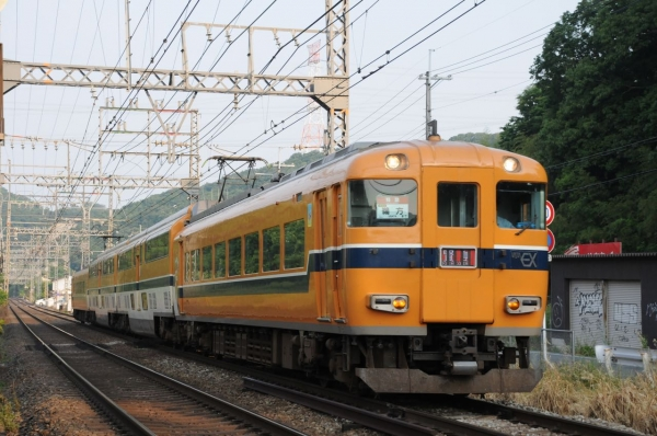 DSC_6885.jpg