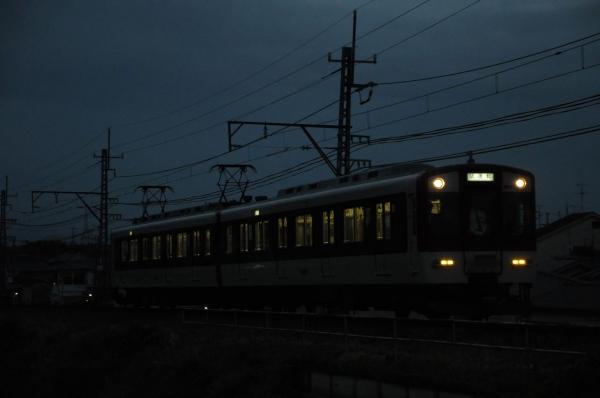 DSC_7077.jpg