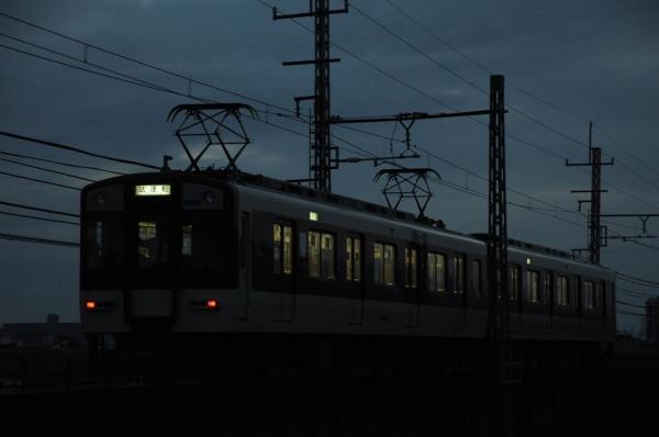 DSC_7079.jpg