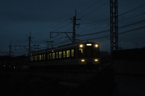 DSC_7104.jpg