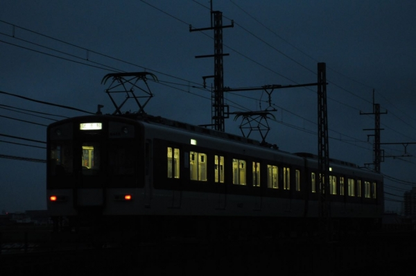 DSC_7107.jpg